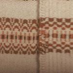Flesberg Yurt Coverlet (detail 1)